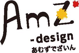 AmZ-design